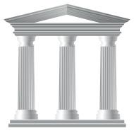 The 3 Pillars of Depression – Rapid Change Therapies